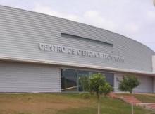 Centro de Ciencias y Tecnología