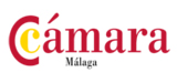Cámara de Comercio de Málaga