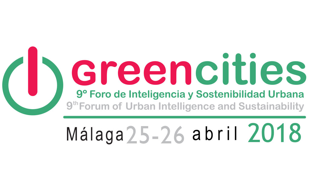 foro greencities malaga