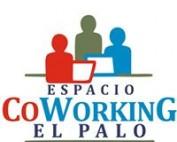 Coworking el Palo