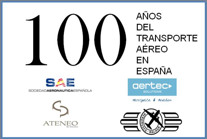 LOGO-100-SAE-MM-AERTEC-ateneo
