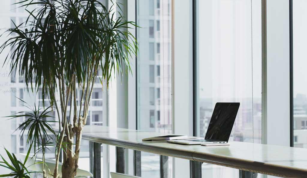 oportunidades de inversion malaga edificios oficinas