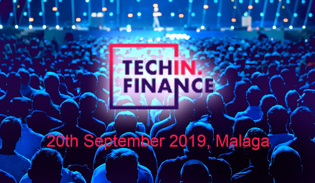 foro techinfinance fintech malaga