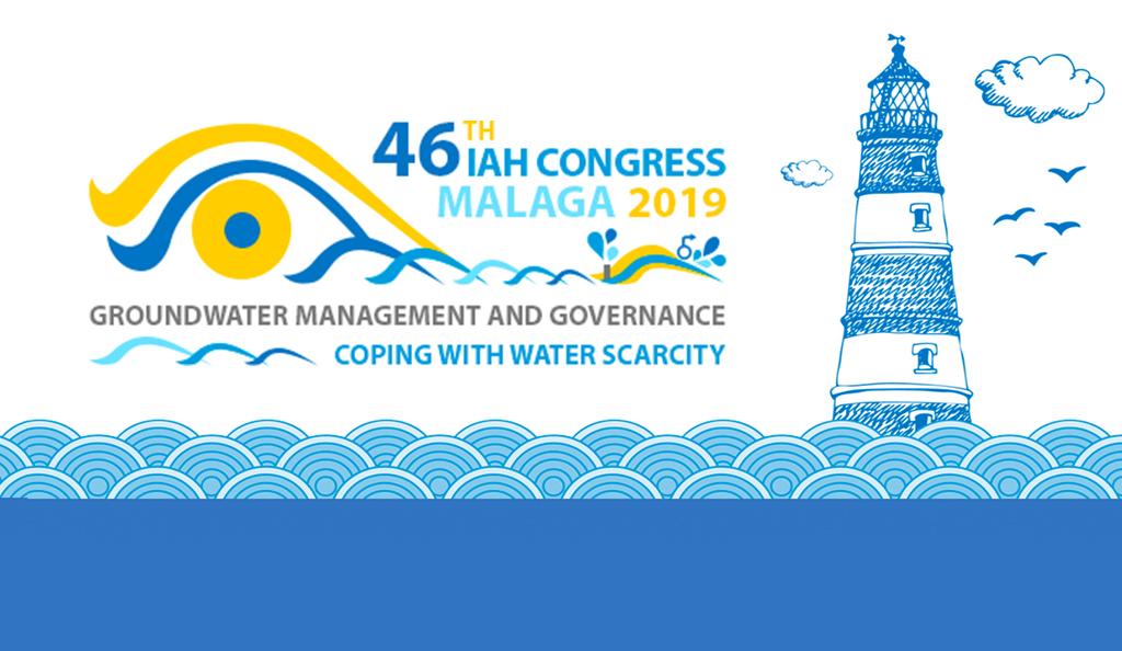 46 IAH CONGRESS MALAGA 2019