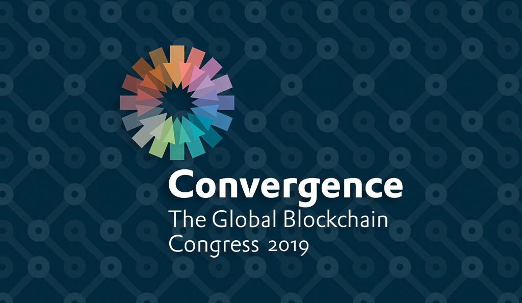 malaga global blockchain congress convergence
