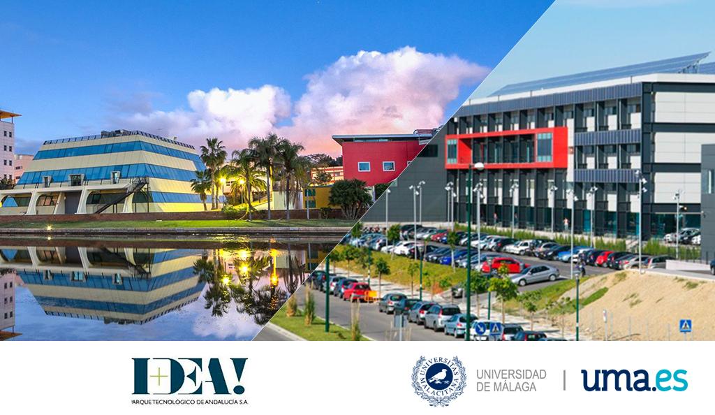PTA and University of Malaga alliance