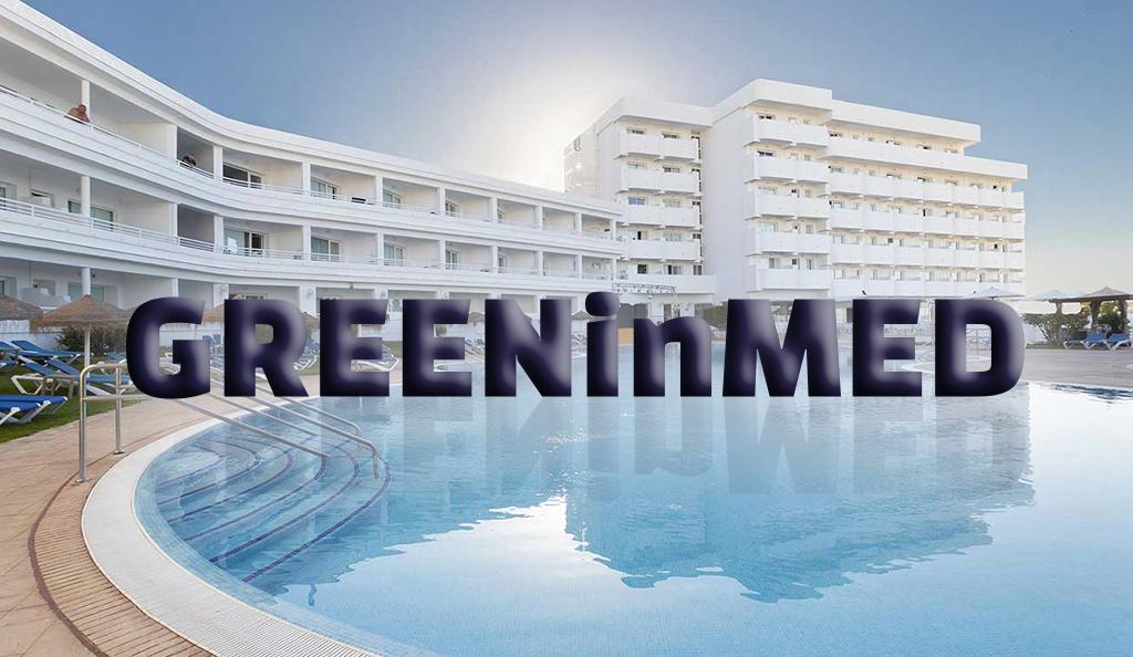 00_FORINVESTOR_GREENinMED